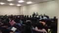 华盛顿地区校园真理座谈暨福音聚会