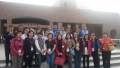 2015北美学者学人访问团台湾之行报导(之四)