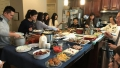 Auburn大学相调及福音聚会