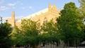 Princeton和Rider大学新学期福音聚会报导