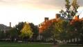Johns Hopkins University的福音行动