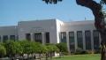 2014 年 Pasadena City College 中英文福音座谈报导