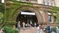 University of Victoria 福音报导