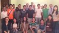 LSU新学期福音