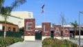 3月19日东洛杉矶学院英文校园福音座谈