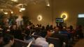 2012芝加哥召会传扬万邦福音及华语圣徒的蒙恩见证