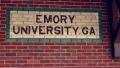 Emory Univ. & Georgia Institute of Tech福音报导