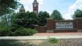 二〇一四年八月Auburn University 福音聚会报导