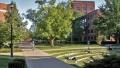 University of Kentucky 福音聚会