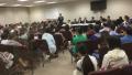 9月10日大波士顿地区福音真理座谈及福音聚会报道